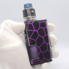 wismec-luxotic-surface-178