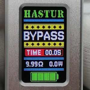 cthulhu-hastur-mod-88w-30