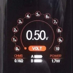 augvape-vx200-kit_020629