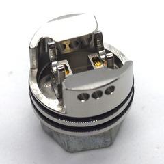 ehpro-lock-rda-032