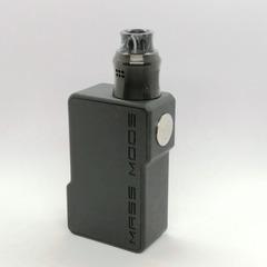 augvape-massmods-s2-mod-08_090648