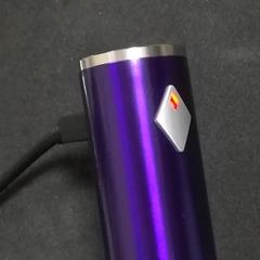 freemax-gemm-kit-30_011027
