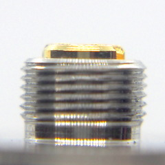 blitz-hermetic-rda-26