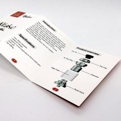 augvape-intake-dual-rta-03_214111