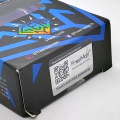 freemax-gemm-kit-30_011523
