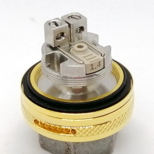 vandyvape-bskr-v2-mtl-rta-33