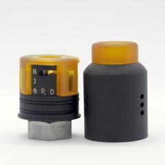 atomvapes-sandman-njord-kit-015
