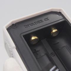 teslacigs-invader4x-kit-32