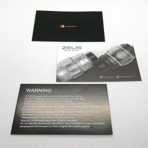 geekvape-zeus-subohmtank-06