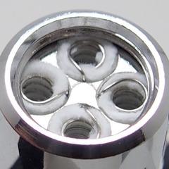 joyetech_cuboid_tap_035