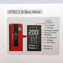augvape-vtec-mod-13_022236