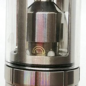ehpro-morph-adaptors-142655