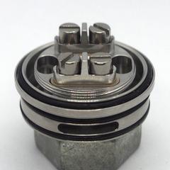 ofrf-gear-rta-029
