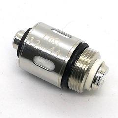 justfog-compact14-kit-000016