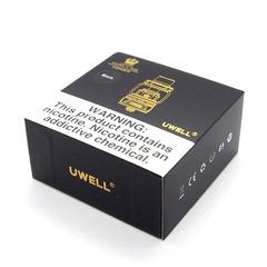 uwell-crown-4-tank-01