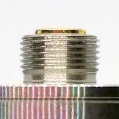 digiflavor-fuji-gta-6ml-single-coil-version-01_015630