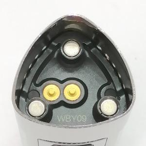 wismec-r40-podmod-48
