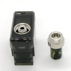 smoant-pasito-pod-10_012116