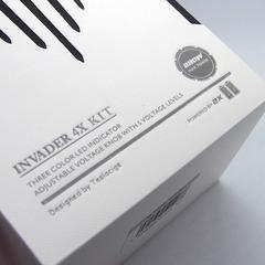 teslacigs-invader4x-kit-14