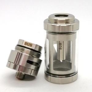 ehpro-morph-adaptors-140209