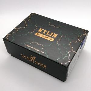 vandyvape-kylin-mini-v2-rta-01