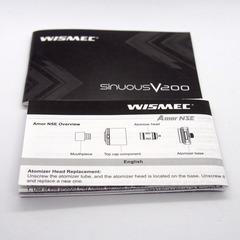 wismec-sinuous-v200-052