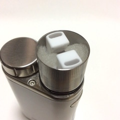 unicig_sweet_tooth_rda_2652