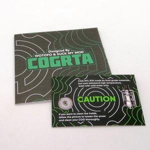 wotofo-cog-rta-130930
