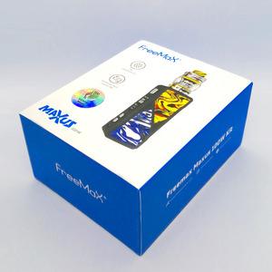freemax-maxus-100w-kit-01