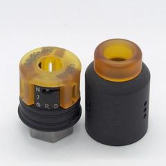 atomvapes-sandman-njord-kit-014