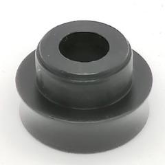 augvape-intake-dual-rta-03_220002