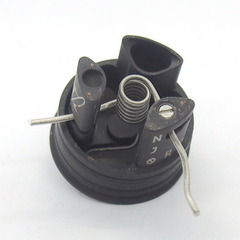 atomvapes-sandman-njord-kit-039