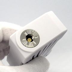 teslacigs-invader4x-kit-25