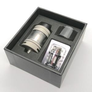 aspire-nepho-tank-07_022717