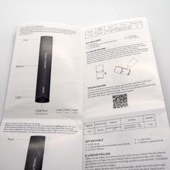 teslacigs-gg-kit-013