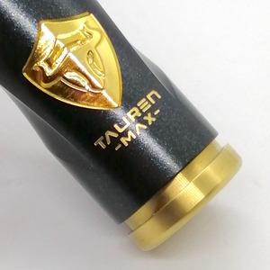 thc-tauren-max-mech-50