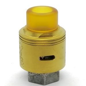 coppervape-hippo-rda-224514