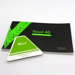 vzone-vowl-40w-kit-01_231512