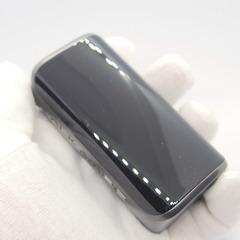 augvape-vx200-kit-045