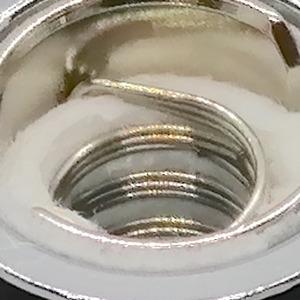 aspire-nepho-tank-07_023037