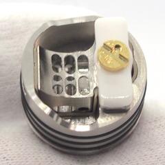 blitz-hermetic-rda-22