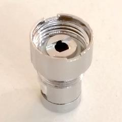 miniplu-kit-18_220018