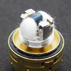 vapefly-galaxies-rta-47