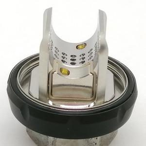 vandyvape-kylin-mini-v2-rta-32