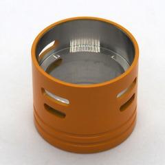 ehpro-fusion-kit-030