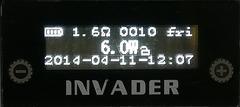 heatvape-invader-mod-18_005834