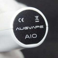 augvape-aio-049