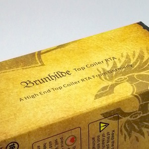 vapefly-brunhilde-rta-00004