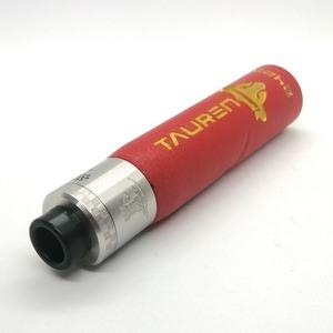 thc-tauren-2in1-39