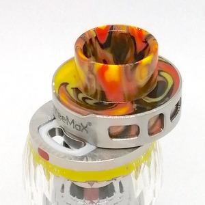 freemax-maxus-100w-kit-21